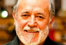 """Carlos Ruvalcaba publica novela """"La Inocente"""""""