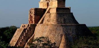 Confirman reapertura de zonas arqueológicas de Yucatán