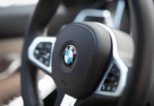 Automotrices de lujo apuestan a esquema de arrendamiento