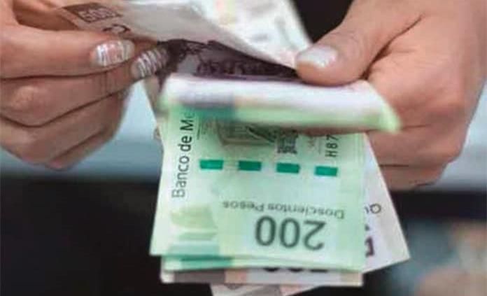 Reparto de utilidades crecerá a 156% para trabajadores