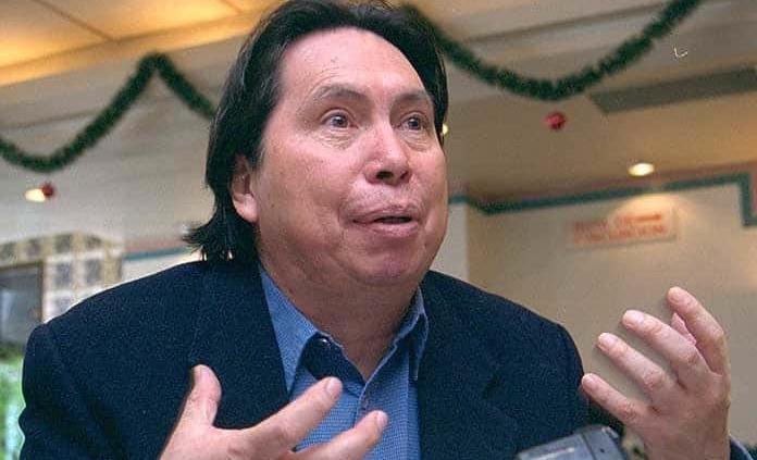 Fallece el cronista Armando Ramírez