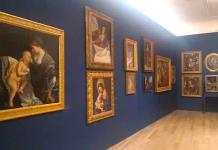 Google Arts exhibe piezas del Soumaya