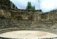 Organiza Real de Catorce Festival Musical de Verano