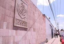 El ISSSTE declara obsoletos hospitales en San Luis Potosí