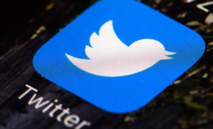 Twitter restablece el servicio tras una caída a nivel mundial