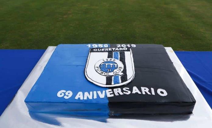 Venta del club Querétaro, ligada a red de lavado de la que acusan a abogado Juan Collado