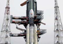 India se alista para mandar sonda a la Luna