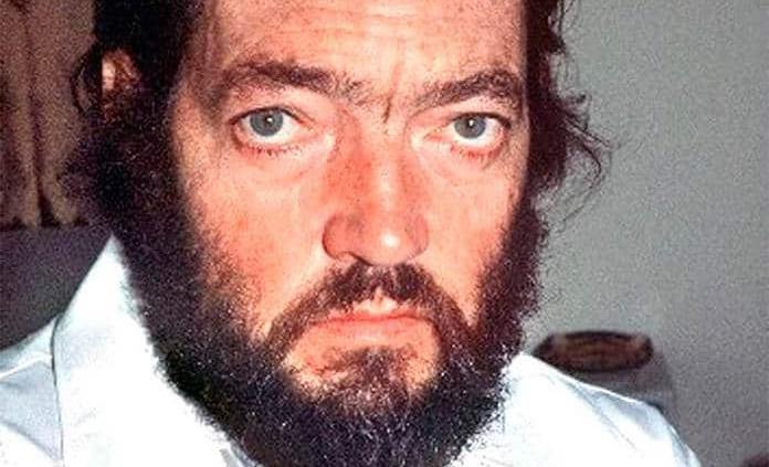 Buenos Aires declara ciudadano ilustre post mortem a Julio Cortázar