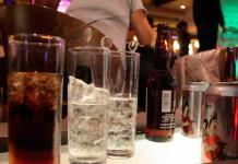 Adverso, extender la venta de alcohol: CL