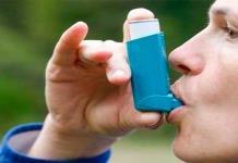 Asma puede causar mutaciones peligrosas de la influenza: estudio