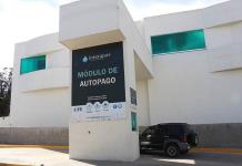 Recuperaron contratistas 13.9 mdp, dice Interapas