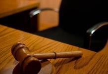 Japonés esterilizado a la fuerza pierde juicio para exigir indemnización