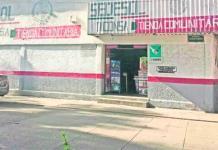 Chatarra, la favorita en tiendas de Diconsa