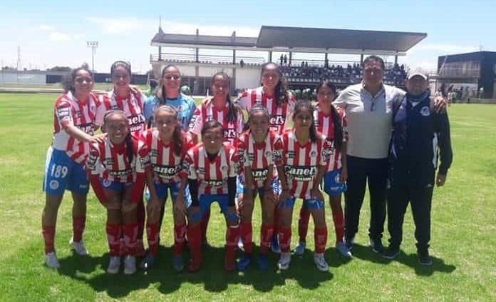 Tigres comienza defensa del título con triunfo sobre Chivas — Liga MX Femenil
