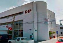 Hombres armados asaltan a Lujambio Raffols cerca del DIF estatal; se llevan su camioneta