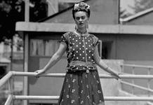 La complejidad de Frida Kahlo en un volumen único