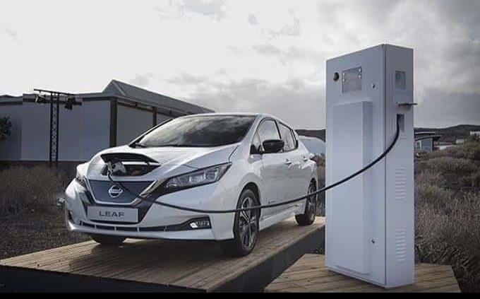 Venta de autos híbridos y eléctricos repunta 11% en primer semestre