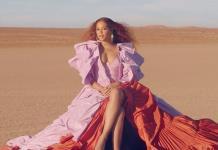 """Beyoncé y su hija protagonizan video de """"Spirit"""", tema de El Rey León"""