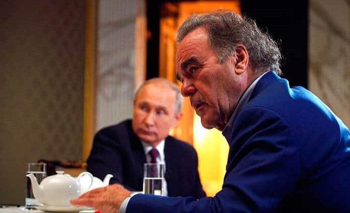 Putin promete a Asad apoyo contra terroristas en 75 aniversario de relaciones
