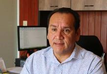 Preocupante, que gobierno federal piense desaparecer instancias de apoyo a víctimas: Vega Arroyo