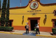 Seguirá el recorte de personal en Ayto. de Ciudad Fernández