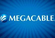 Megacable invertirá 100 mdd en negocio de streaming