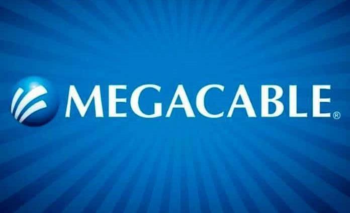 Megacable invertirá 100 mdd en negocio de streaming