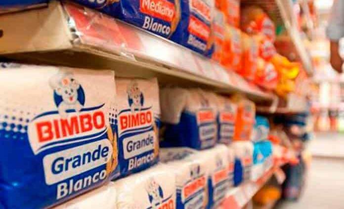 Covid pega a ventas de Bimbo y Bachoco en segundo trimestre