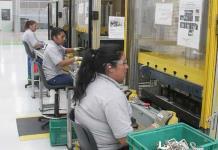 SLP, entre los 12 estados que mantuvieron niveles de pobreza laboral por encima del 45%: Coneval
