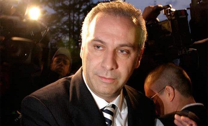Abogado Juan Collado movió 120 millones de dólares en Andorra