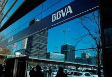 Tras 5 horas de falla, BBVA reestablece servicio en su aplicación