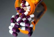 La COVID-19 no es una enfermedad bacteriana que se pueda combatir con antibióticos