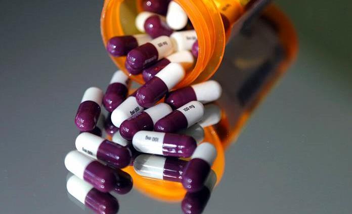 El 70 % de antibióticos recetados en México no son necesarios, afirma experto