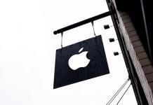 Hackers piden 50 millones de dólares a Apple por imágenes robadas de los futuros MacBook