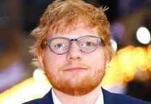 Sheeran anuncia el lanzamiento de Bad Habits, su primer single en 4 años