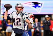 El día que los 32 equipos de la NFL rechazaron a Tom Brady