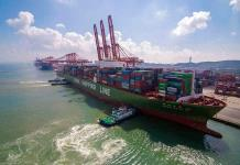 China amenaza con represalias si EEUU sube los aranceles
