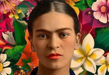 Audio de Kahlo será comparado con voces de cerca de 15 actrices