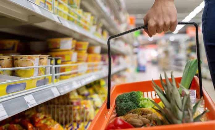 Inflación llega a 3.78% anual en julio: Inegi