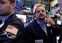 La Bolsa Mexicana cierra con ganancia