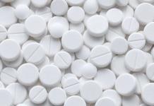 Retiran consejo de aspirina para prevenir ataques cardíacos