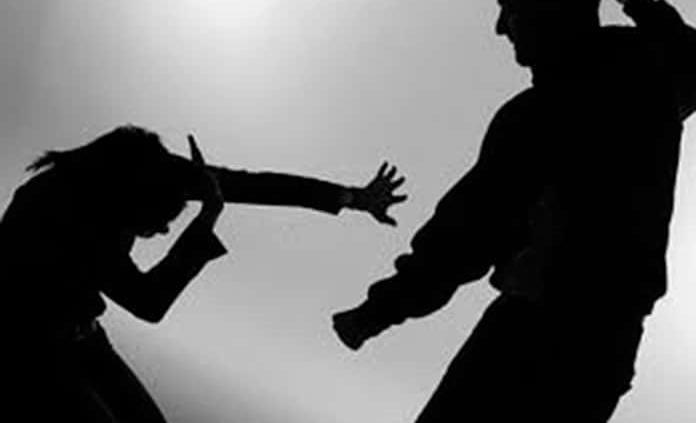 Bajan las denuncias de violencia en vacaciones
