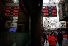 Incertidumbre en Argentina tras comicios