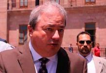 Litigantes plantean inquietudes al Fiscal