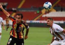 Reaparece Omar Bravo y la UdeG cae en Copa