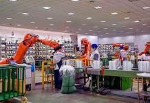 Aplaza EU aplicar aranceles a productos chinos