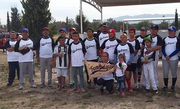 Cárdenas barrió por 7-1 a Rays
