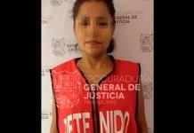 Tortura y asesinato de Nataly, presuntamente por su propia hermana