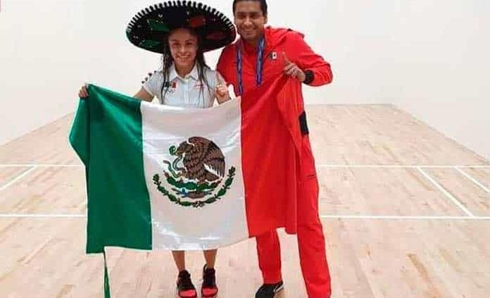 Edson Martínez también dejó huella en JP de Lima