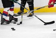 Seleccionadas suecas de hockey boicotean convocatoria por malas condiciones económicas